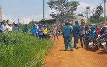 Vụ sát hại 3 bà cháu rúng động ở Lâm Đồng: Triệu tập chồng, con nghi phạm
