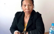 Khởi tố vụ sát hại 3 bà cháu ở Lâm Đồng, giám định tâm thần nghi phạm