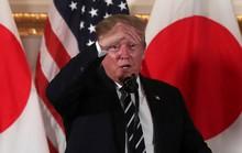 Ông Donald Trump vẫn tin tưởng ông Kim Jong-un, bất chấp 2 vụ phóng tên lửa