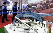 """Trung Quốc áp đảo bằng chiến thuật những con ong giận dữ"""""""