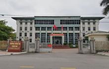 Bị cách chức phó bí thư chi bộ vì xúc phạm lãnh đạo Đảng, Nhà nước