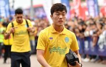 Xuân Trường đá 10 phút cuối, Đặng Văn Lâm không cứu được Muangthong