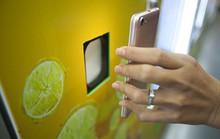 Sao lại ví điện tử chỉ được giao dịch 20 triệu đồng/ngày?