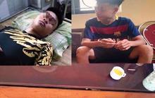 Không thuê được phòng, 2 thiếu niên vác dao chém trọng thương chủ nhà nghỉ ở Sầm Sơn