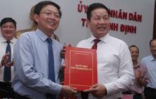 FPT sẽ xây dựng Quy Nhơn thành trung tâm trí tuệ nhân tạo hàng đầu của khu vực