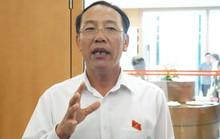 Thiếu tướng Sùng A Hồng: Mẹ nữ sinh giao gà ở Điện Biên liên quan trực tiếp đến vụ án của con mình