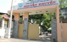 Có hay không chuyện trường tư thục Nguyễn Khuyến bán thương hiệu?