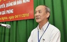 Truy tố nguyên Chánh văn phòng Tỉnh ủy Đắk Nông vì nghiệm thu khống công trình