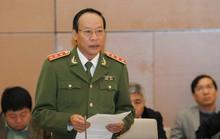 Thứ trưởng Bộ Công an nói về vụ án sát hại nữ sinh giao gà ở Điện Biên