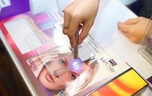 Ra mắt phim cách nhiệt Hi-Kool UVCare mới, chống được 100% tia UV