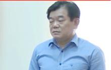 Giữa tâm điểm vụ gian lận điểm thi, Giám đốc Sở GD-ĐT tỉnh Sơn La sắp nghỉ hưu