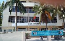 Đã xác định người làm lộ đề thi ở Bình Thuận
