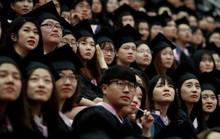 Bị gây khó, học sinh Trung Quốc không chọn du học Mỹ