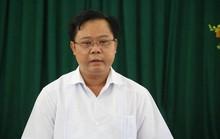 Sau vụ gian lận năm 2018, Phó Chủ tịch Sơn La tiếp tục làm Trưởng ban chỉ đạo kỳ thi THPT 2019