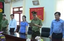 Vụ gian lận điểm thi THPT ở Sơn La: Bí ẩn thí sinh N.H.P.