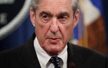 Công tố viên đặc biệt Mueller: Không dễ luận tội Tổng thống Donald Trump