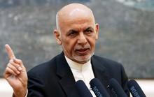 Afghanistan tuyên bố thả 175 tù nhân Taliban