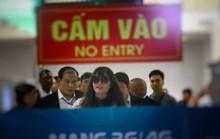 Người phát ngôn lên tiếng về việc Đoàn Thị Hương được trả tự do