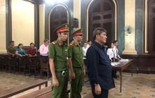 Số phận 23 mảnh đất ở huyện Bình Chánh trong vụ án siêu lừa Dương Thanh Cường