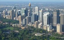 Thành phố Sydney bán không gian 200 năm tuổi để có tiền bảo tồn