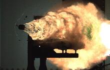 Lầu Năm Góc cảnh báo Trung Quốc tăng cường sức mạnh quân sự