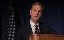 Mỹ: Thương chiến với Trung Quốc không dính dáng quốc phòng