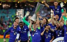 Arsenal đau đớn bởi màn kịch xào xáo nội bộ của Chelsea