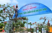 Bạc Liêu sẵn sàng cho Tuần lễ Biển và Hải đảo Việt Nam 2019