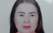 Người đàn bà 42 tuổi chơi chiêu gây tan nát 5 gia đình đệ tử