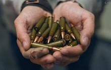 Lý do Mỹ mua đạn dược của Nga