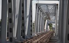 Sở GTVT TP HCM nói gì về số phận cầu đường sắt Bình Lợi?