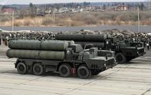 Bị Mỹ dọa hành động quân sự, Iran lại bị Nga từ chối bán S-400