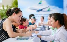 Sức hút của vé hạng thương gia tại Bamboo Airways Tower 265 Cầu Giấy