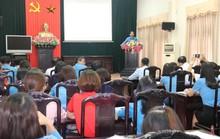 Nam Định: Tập huấn kỹ năng nắm bắt dư luận xã hội