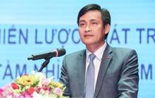 Việt Nam sẽ trở thành quốc gia biển mạnh, phát triển bền vững
