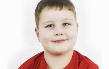 Bé trai 9 tuổi bị chó cắn chết ở Anh