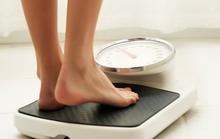 7 lỗi thường gặp khi bạn cố gắng giảm cân