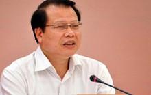 Nguyên Phó Thủ tướng Vũ Văn Ninh vi phạm trong việc cổ phần hóa, thoái vốn nhà nước