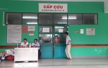 Đà Nẵng: Truy tìm người phụ nữ cầm nhầm 15 triệu đồng của bệnh nhân tim