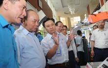 Thủ tướng gặp gỡ công nhân lao động kỹ thuật cao: 43 kiến nghị rất nặng ký!