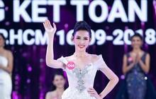 Người đẹp nhân ái Hoa hậu Việt Nam Thùy Tiên bị tố quỵt nợ 1,5 tỉ đồng