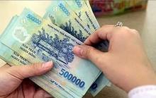 Từ 1-7, lương công chức loại A1 tăng ít nhất 234.000 đồng/tháng