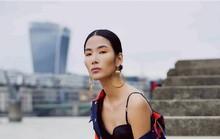 Tranh cãi về nhan sắc Việt thi Hoa hậu Hoàn vũ 2019