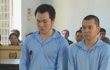 Hai anh em lừa bán 6 cô gái sang Trung Quốc