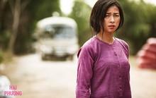 Hai Phượng của Ngô Thanh Vân được chiếu trên Netflix