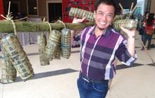 Từ vụ nghệ sĩ hài Hồng Tơ bị bắt: Nhiều nghệ sĩ từng tán gia bại sản vì mê cờ bạc