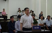 Vụ xử 2 cựu Thứ trưởng Bộ Công an: Vũ nhôm nói có bằng chứng mới và giao nộp HĐXX