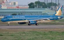Máy bay từ Nhật Bản về Đà Nẵng hạ cánh khẩn cấp ở Đài Loan để cấp cứu khách trẻ em hôn mê