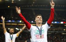 Ronaldo khởi xướng, tuyển Bồ Đào Nha góp 50% tiền thưởng EURO 2020