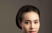 Tự hào Việt Nam: Những nữ nghệ sĩ quyền lực